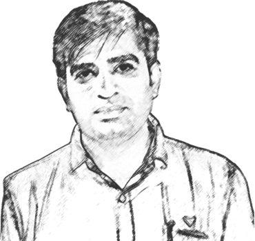 Jayesh-Dhanani
